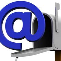 Pop3 Email web Based Email free Email